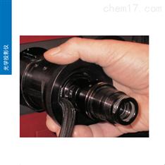 施泰力 光学投影仪影像镜头