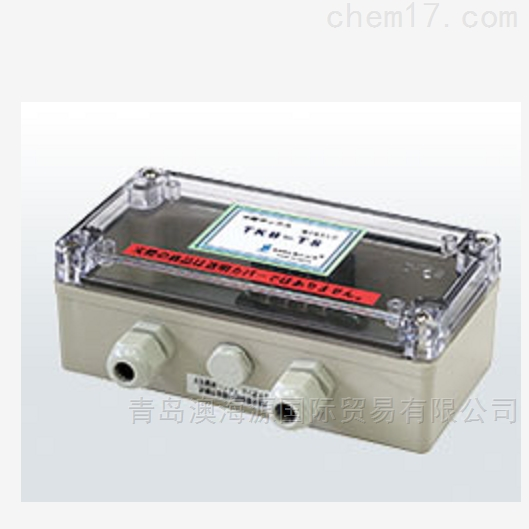 日本SENSEZ静雄 水位测量仪继电器 水位计