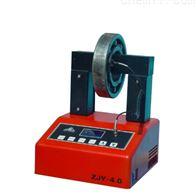 ZJY1.0轴承涡流加热器