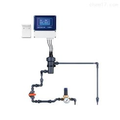 MULTILINE 1000WTW多参数水质监测溶氧仪控制器系统