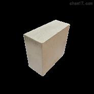 新密厂家-氧化锌回转窑高强耐磨复合砖
