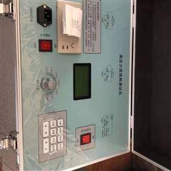 上海变频介质损耗测试仪