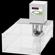 OB 开放式浴槽恒温循环器