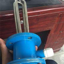 SRY2-200/3管状电加热器