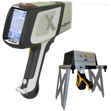 测量ROHS机器