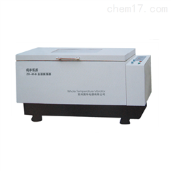 ZD-85B国华恒温振荡器