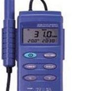 北京温度检测记录仪