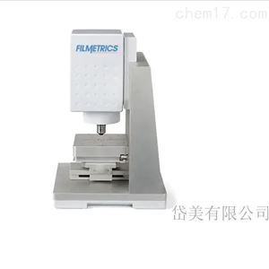 Filmetrics 3D光学轮廓仪