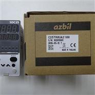 日本山武YAMATAKE温控器SDC15