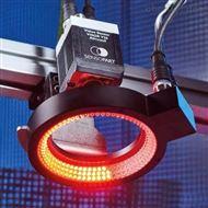 德国森萨帕特SensoPart V20-RO-A2传感器