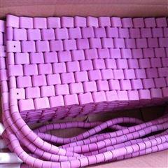 履带式陶瓷加热器LCD16-220*