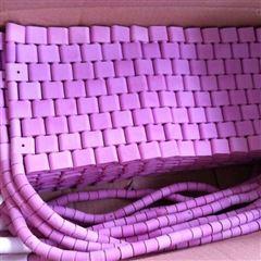 履带式陶瓷加热器LCD10-55现货供应