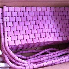 厂家报价 履带式陶瓷加热器LCD16-220