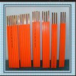 DHR2-16/80柔性滑触线