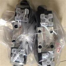 ATOS电磁换向阀DLOH-3C-U-SP666-24DC直动式