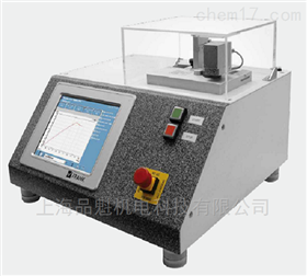 FRANK-PTI 弯曲刚度测试仪