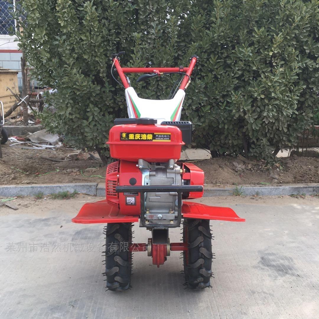 果园微耕机