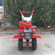 汽油微耕機