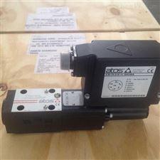 原装ATOS比例溢流阀AGMZO-A-20/315有现货