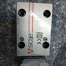 意大利ATOS溢流阀KM-014/350/V北京现货