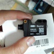 0300.GP-11110415瑞士堡盟Baumer传感器