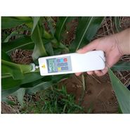 石家庄泛胜DDY系列植物茎秆强度测定仪