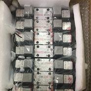 阿托斯放大器E-MI-AC-IR-01H性能指标