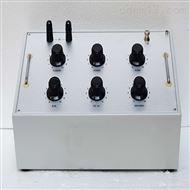 ZX81直流多值电阻器