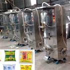 定制袋装液体灌装机酱料包自动计量包装机