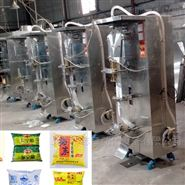 自动液体灌装机,袋装涂料包装机