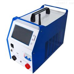 110V200A智能蓄电池放电测试仪