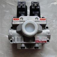 TCP22-L5-5-MR1-A日本丰兴TOYOOKI齿轮泵