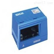 德国SICK增量型编码器DBS50E-S5EK00256正品