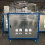 高速塑料造粒滾刀切粒機