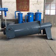 820型脫水提料機 立式甩干機 脫水上料機