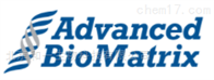 Advanced BioMatrix国内授权代理