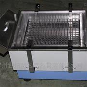 JDYU-DC雙功能高溫油浴恒溫振蕩器