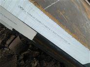 欧标S275JR钢板S355J0德标钢板