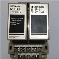 NJ501-R500欧姆龙OMRON工业用控制器