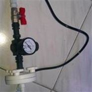 北京水SDI值检测仪