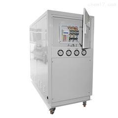 DW-15A15HP水冷式冷水机