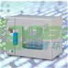 電熱鼓風干燥箱 熱空氣消毒箱