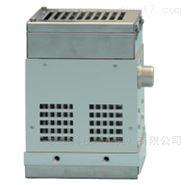 日本microsq手持式用于磁粉探伤的LED黑光