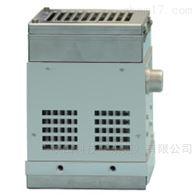 UVT600日本microsq手持式用于磁粉探伤的LED黑光
