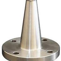 LR20-0310-30氟莱Flowline脉冲雷达液位计26GHz