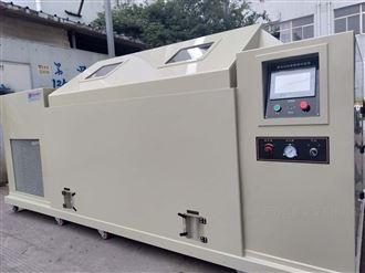 巨为仪器江西复合盐雾试验箱生产厂家现货