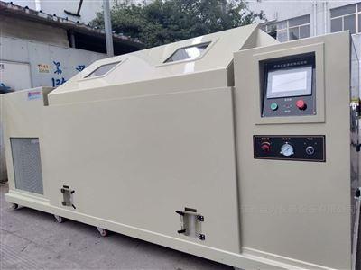 JW-5402巨为仪器江西复合盐雾试验箱生产厂家现货