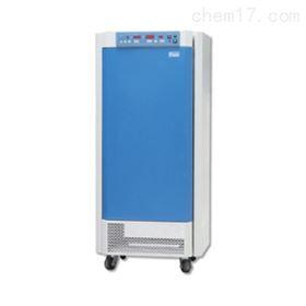 人工氣候箱KRQ-400