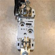 意大利ITALWEBER电热板原装正品