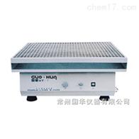 HY-8A国华大容量振荡器